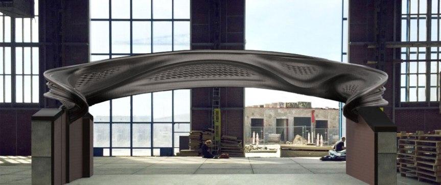 bridge-project social tech